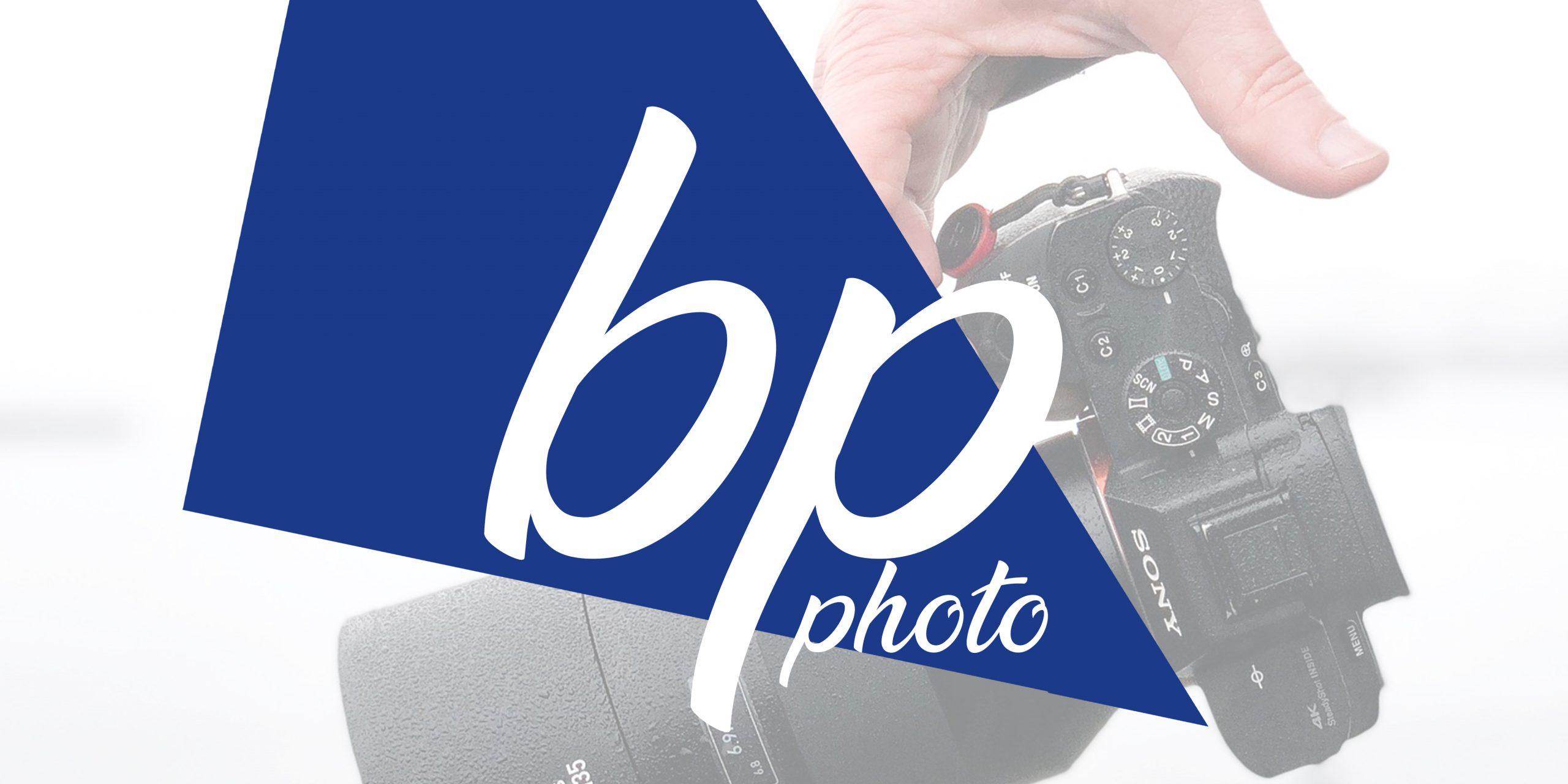 photographe videaste bruno persico