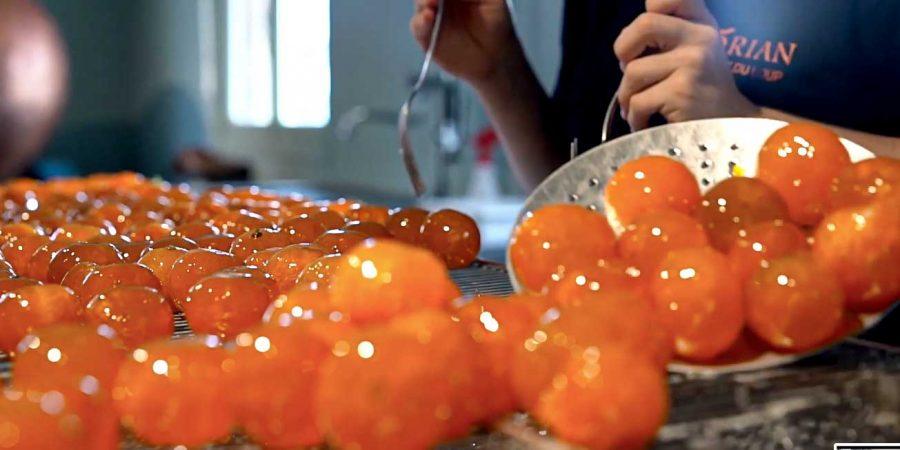 bruno persico photographe videaste nice confiserie florian