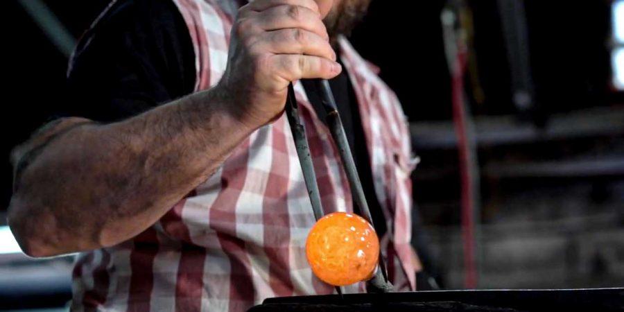 bruno persico photographe videaste nice verrerie de biot
