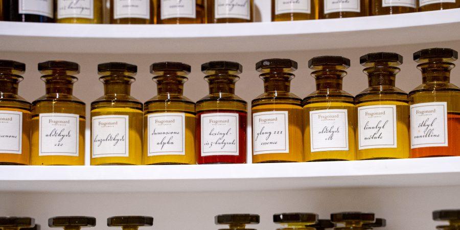 bruno persico photographe videaste nice parfumerie fragonard